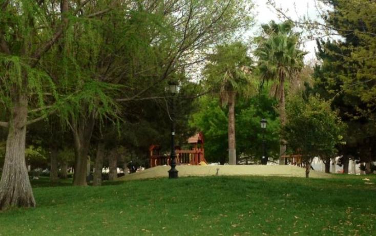 Foto de terreno habitacional en venta en villa del maple, los pinos, saltillo, coahuila de zaragoza, 800175 no 02