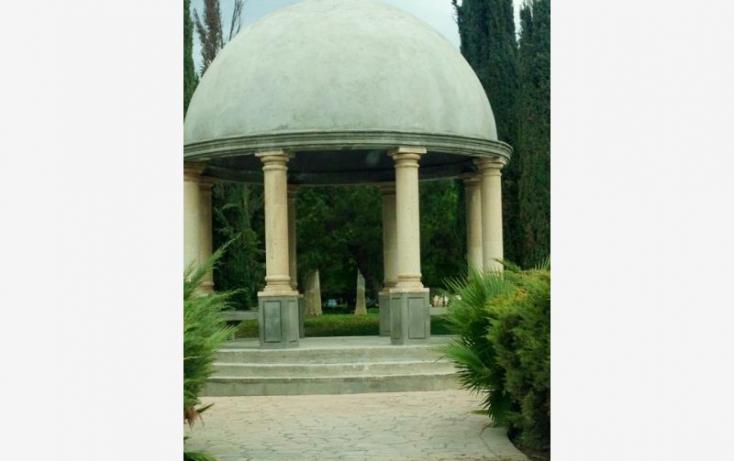 Foto de terreno habitacional en venta en villa del maple, los pinos, saltillo, coahuila de zaragoza, 800175 no 04