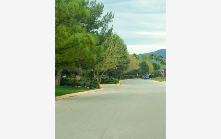 Foto de terreno habitacional en venta en villa del maple , san miguel, saltillo, coahuila de zaragoza, 800175 No. 05
