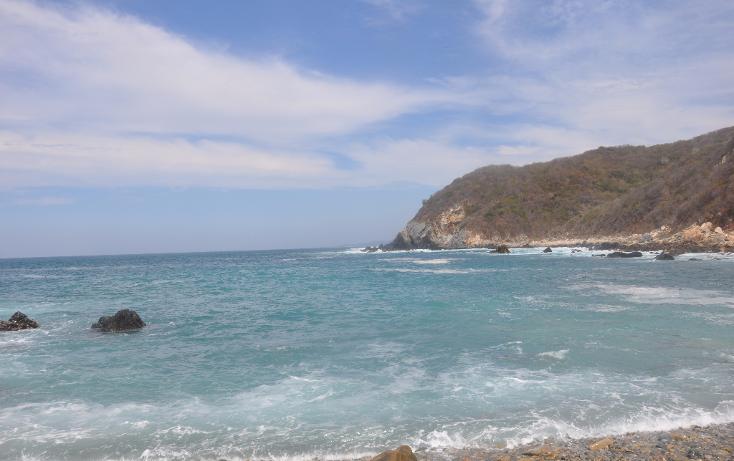 Foto de terreno comercial en venta en  , villa del mar, cabo corrientes, jalisco, 1172857 No. 02