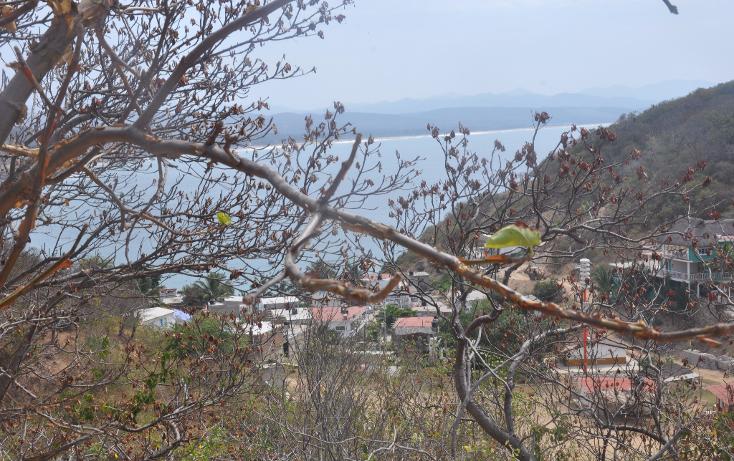Foto de terreno comercial en venta en  , villa del mar, cabo corrientes, jalisco, 1172857 No. 03