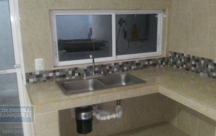 Foto de casa en condominio en venta en villa del mar circuito mar de flores 11, barrio nuevo salahua, manzanillo, colima, 1938546 no 04