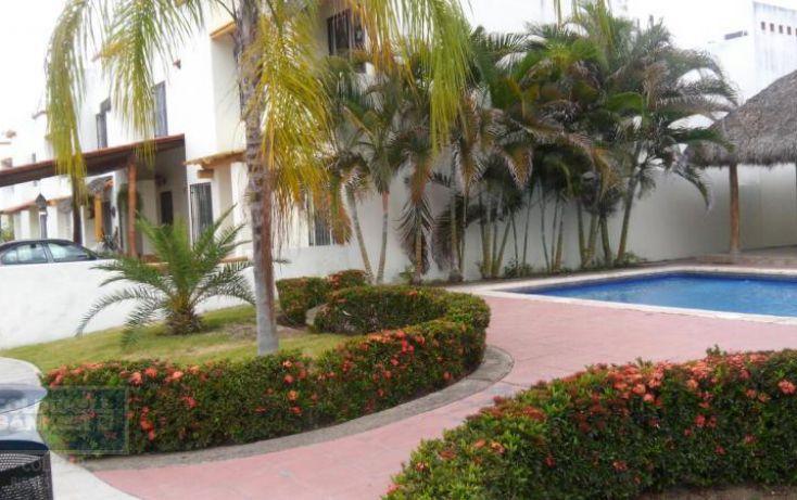 Foto de casa en condominio en venta en villa del mar circuito mar de flores 11, barrio nuevo salahua, manzanillo, colima, 1938546 no 10