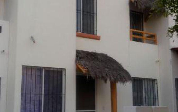 Foto de casa en condominio en venta en villa del mar circuito mar de flores 11, barrio nuevo salahua, manzanillo, colima, 1938546 no 13