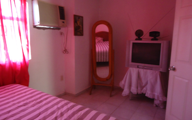Foto de casa en renta en  , villa del mar, mazatlán, sinaloa, 1269737 No. 02