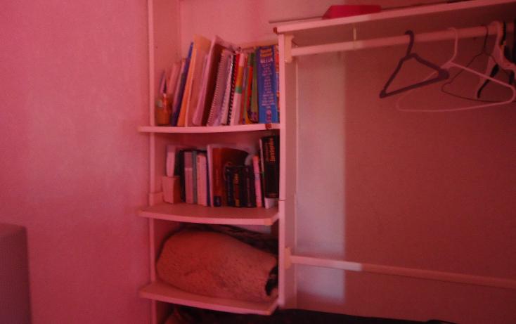 Foto de casa en renta en  , villa del mar, mazatlán, sinaloa, 1269737 No. 03