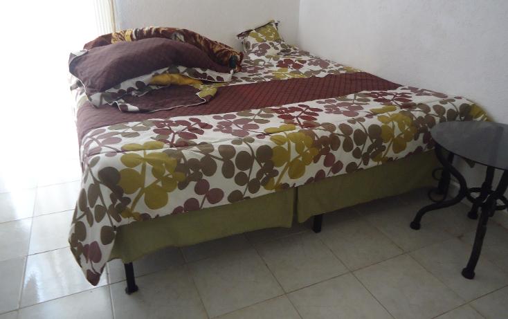 Foto de casa en renta en  , villa del mar, mazatlán, sinaloa, 1269737 No. 04