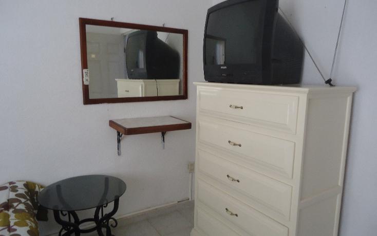 Foto de casa en renta en  , villa del mar, mazatlán, sinaloa, 1269737 No. 05