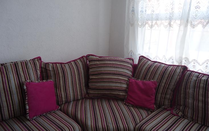Foto de casa en renta en  , villa del mar, mazatlán, sinaloa, 1269737 No. 07
