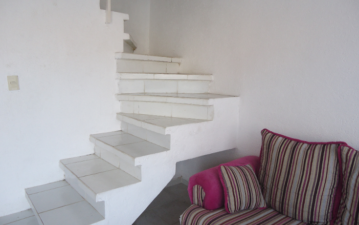 Foto de casa en renta en  , villa del mar, mazatlán, sinaloa, 1269737 No. 08