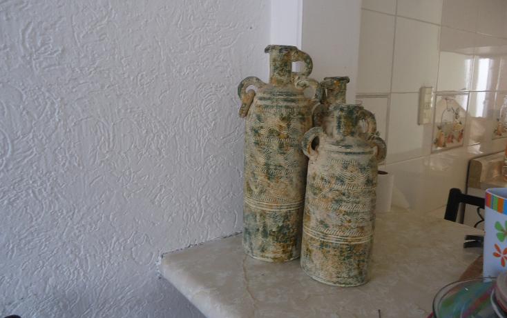 Foto de casa en renta en  , villa del mar, mazatlán, sinaloa, 1269737 No. 09
