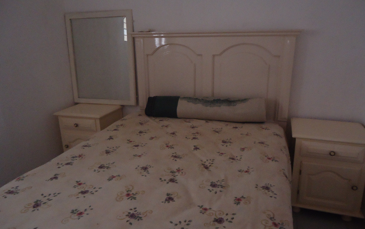 Foto de casa en renta en  , villa del mar, mazatlán, sinaloa, 1269737 No. 10