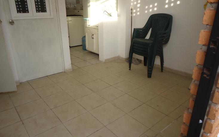 Foto de casa en renta en  , villa del mar, mazatlán, sinaloa, 1269737 No. 11