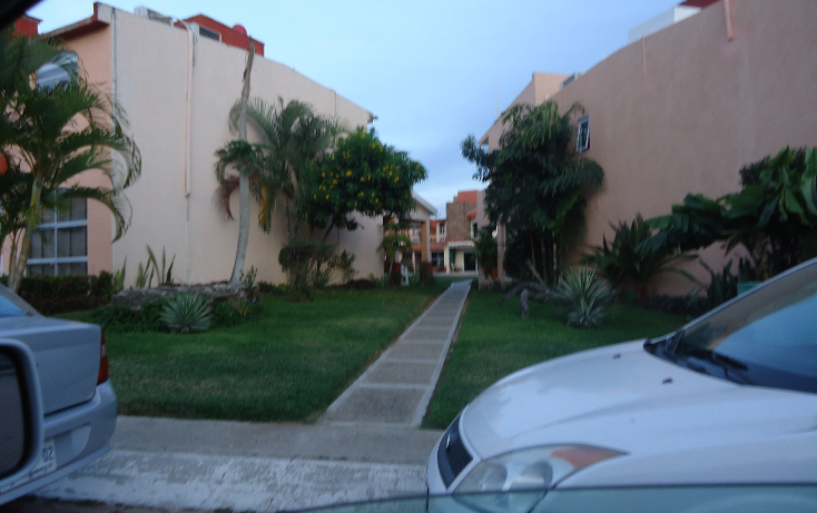 Foto de casa en renta en  , villa del mar, mazatlán, sinaloa, 1269737 No. 13