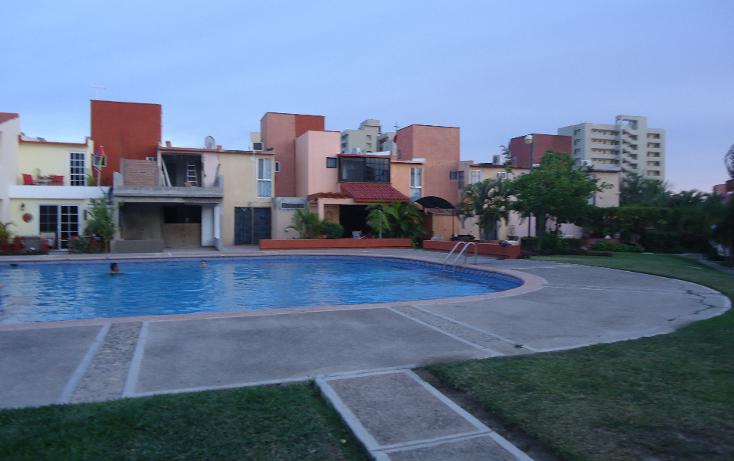 Foto de casa en renta en  , villa del mar, mazatlán, sinaloa, 1269737 No. 14