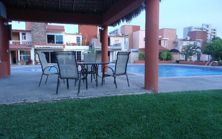 Foto de casa en renta en  , villa del mar, mazatlán, sinaloa, 1269737 No. 15