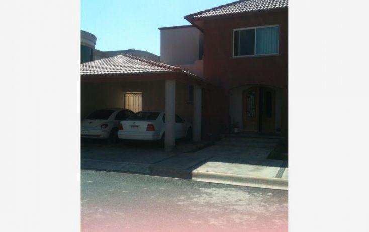 Foto de casa en venta en villa del nogal 777, villas de san miguel, saltillo, coahuila de zaragoza, 1815546 no 01