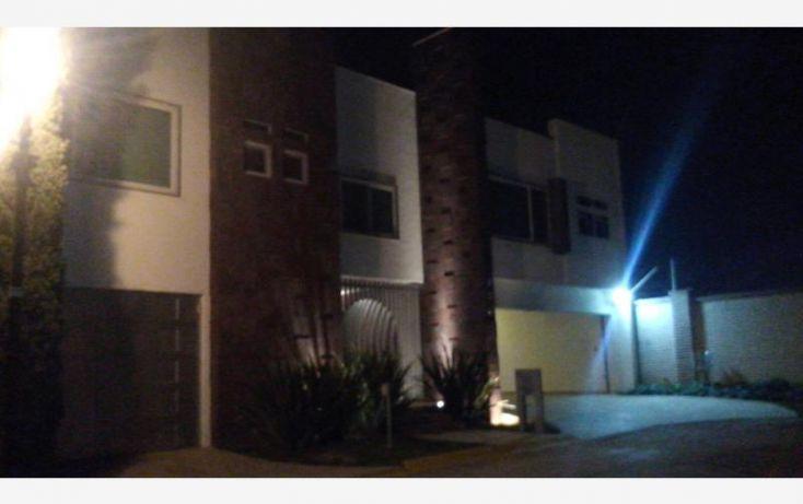 Foto de casa en renta en villa del nogal, los pinos, saltillo, coahuila de zaragoza, 1705592 no 01