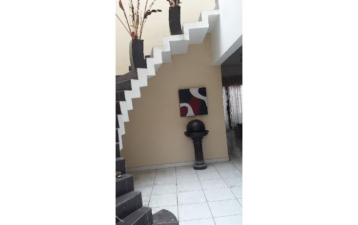 Foto de casa en renta en  , villa del real, culiacán, sinaloa, 1135431 No. 03