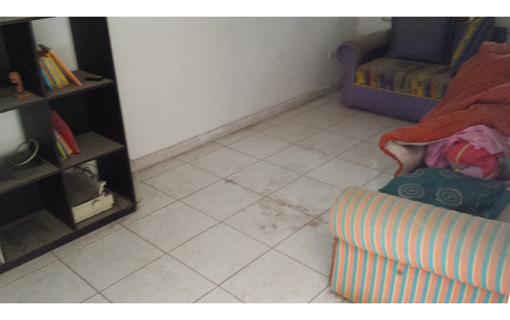 Foto de casa en renta en  , villa del real, culiacán, sinaloa, 1135431 No. 04