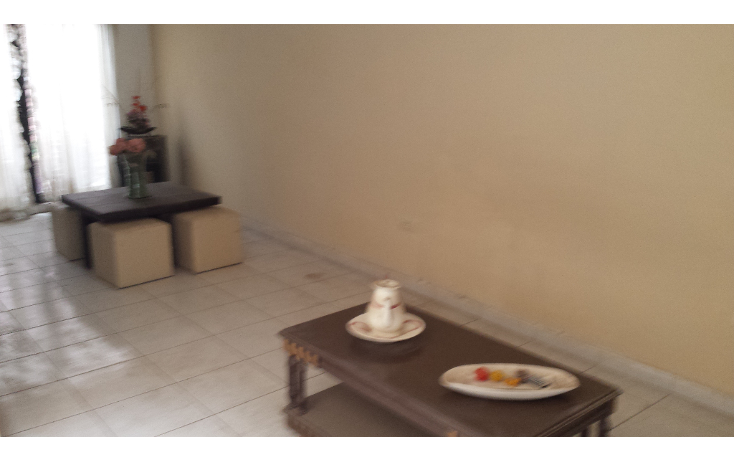 Foto de casa en renta en  , villa del real, culiacán, sinaloa, 1135431 No. 05