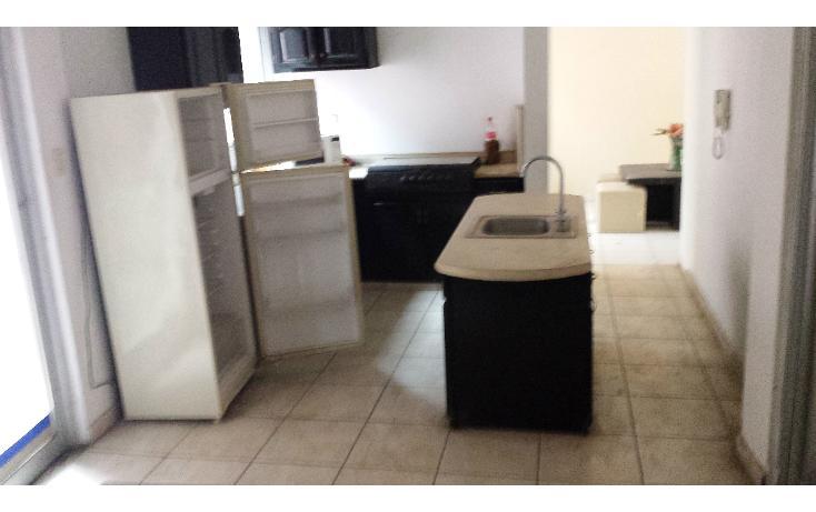 Foto de casa en renta en  , villa del real, culiacán, sinaloa, 1135431 No. 07