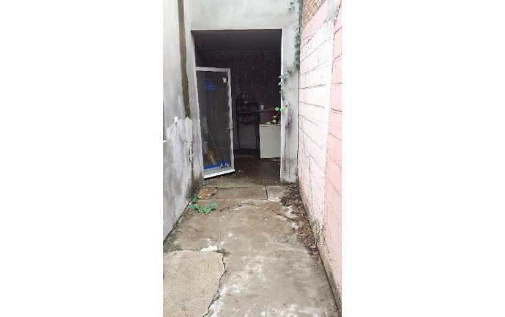Foto de casa en renta en  , villa del real, culiacán, sinaloa, 1135431 No. 08