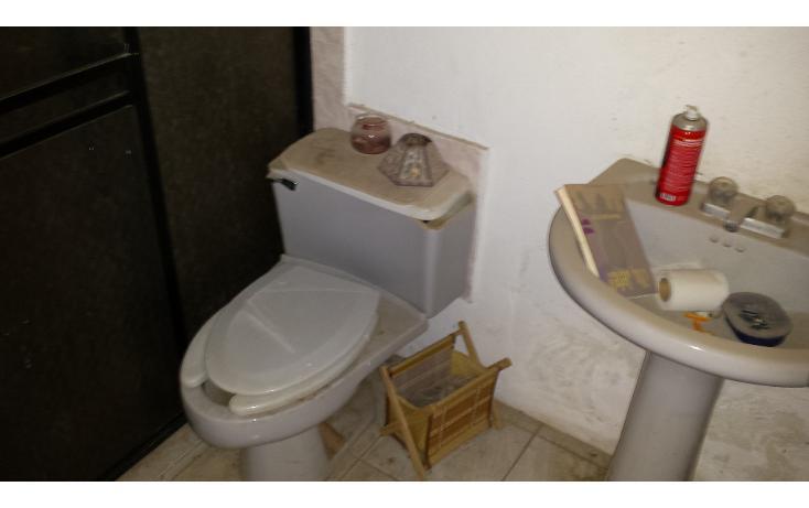 Foto de casa en renta en  , villa del real, culiacán, sinaloa, 1135431 No. 10