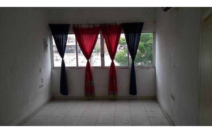 Foto de casa en renta en  , villa del real, culiacán, sinaloa, 1135431 No. 11