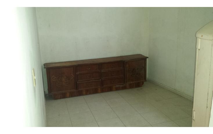 Foto de casa en renta en  , villa del real, culiacán, sinaloa, 1135431 No. 13