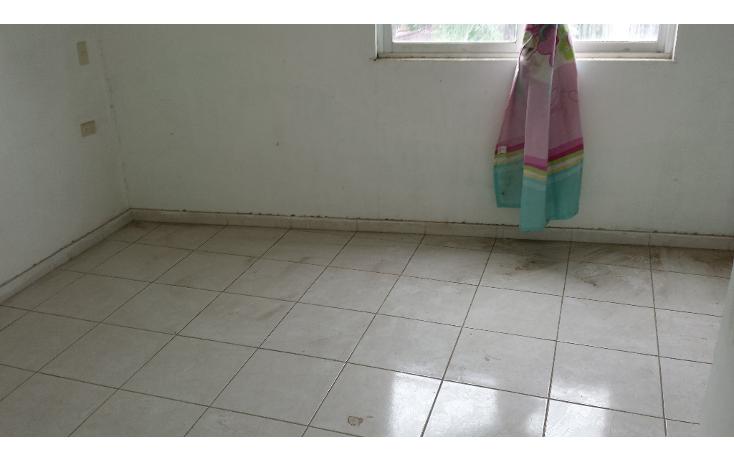Foto de casa en renta en  , villa del real, culiacán, sinaloa, 1135431 No. 15