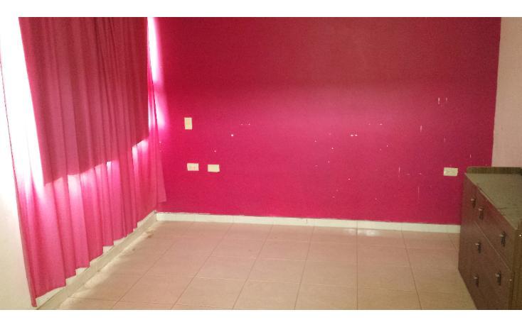 Foto de casa en renta en  , villa del real, culiacán, sinaloa, 1135431 No. 16