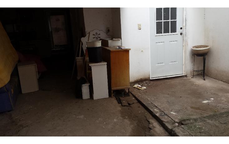Foto de casa en renta en  , villa del real, culiacán, sinaloa, 1135431 No. 19