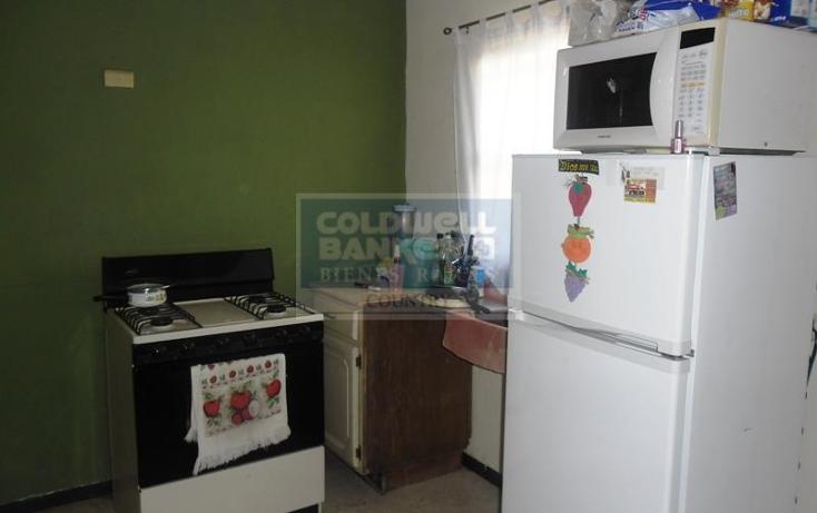 Foto de casa en venta en  , villa del real, culiacán, sinaloa, 1838500 No. 02