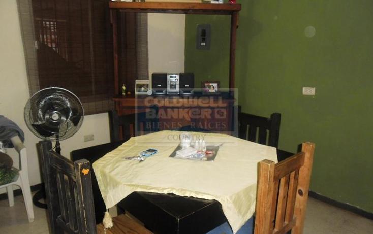 Foto de casa en venta en  , villa del real, culiacán, sinaloa, 1838500 No. 03