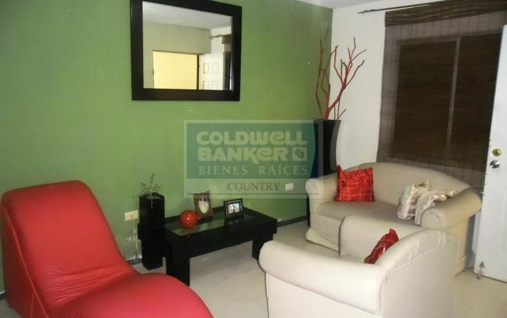 Foto de casa en venta en  , villa del real, culiacán, sinaloa, 1838500 No. 04