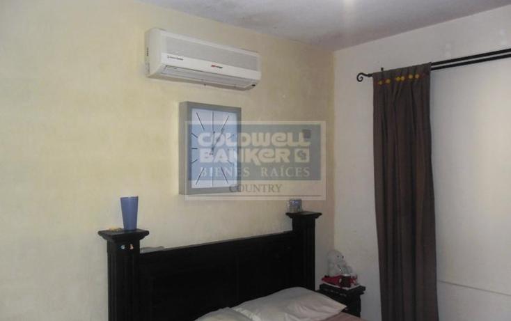 Foto de casa en venta en  , villa del real, culiacán, sinaloa, 1838500 No. 05