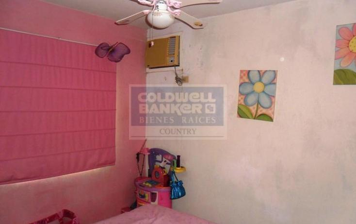 Foto de casa en venta en  , villa del real, culiacán, sinaloa, 1838500 No. 07