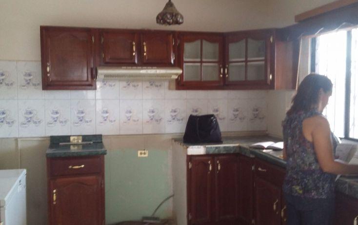 Foto de casa en venta en, villa del real, hermosillo, sonora, 1379173 no 02