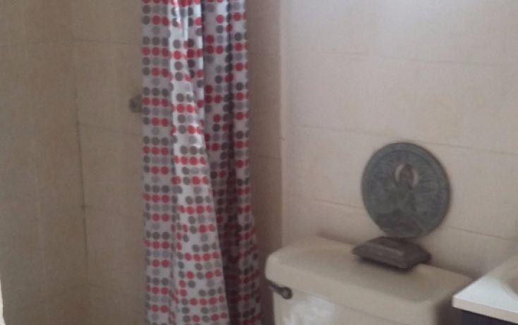 Foto de casa en venta en, villa del real, hermosillo, sonora, 1379173 no 03