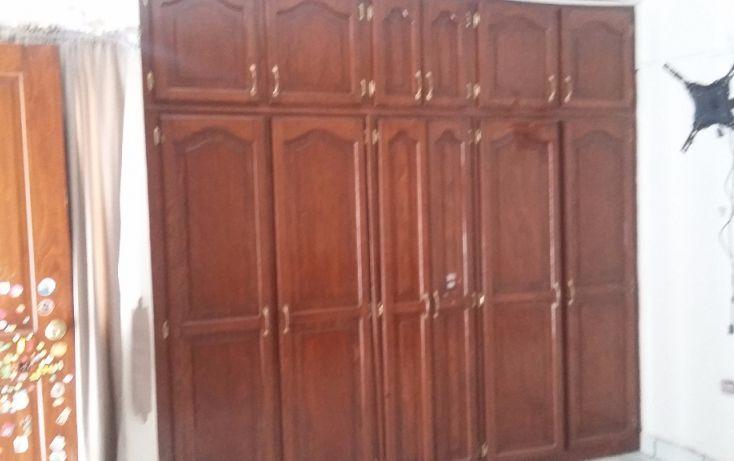 Foto de casa en venta en, villa del real, hermosillo, sonora, 1379173 no 05