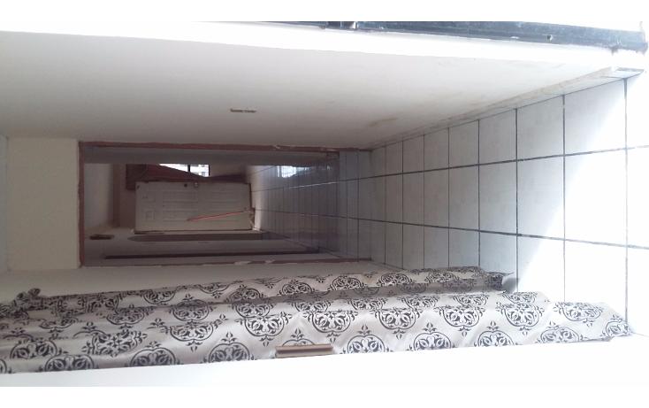Foto de casa en venta en  , villa del real, hermosillo, sonora, 1379173 No. 06