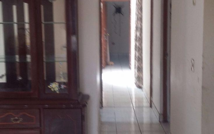 Foto de casa en venta en, villa del real, hermosillo, sonora, 1379173 no 08