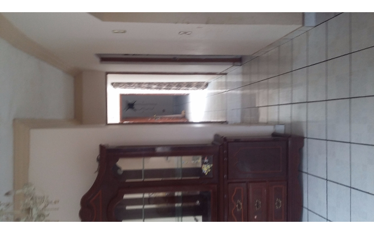 Foto de casa en venta en  , villa del real, hermosillo, sonora, 1379173 No. 08