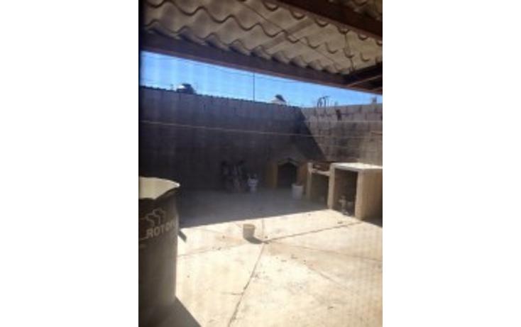 Foto de casa en venta en  , villa del real, hermosillo, sonora, 1874256 No. 03