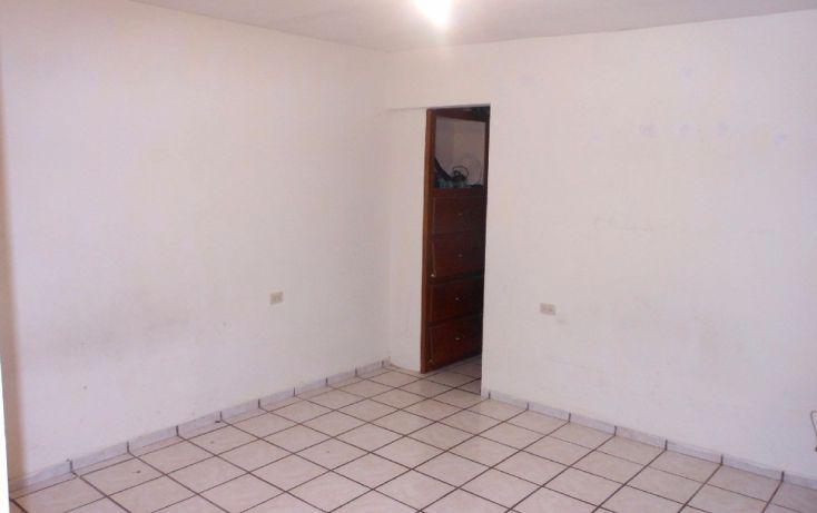 Foto de casa en venta en, villa del real, hermosillo, sonora, 1877418 no 07