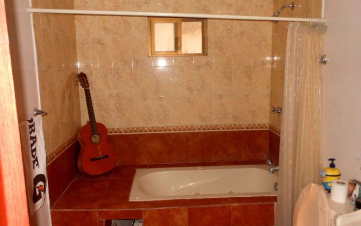 Foto de casa en venta en, villa del real, hermosillo, sonora, 1877418 no 09