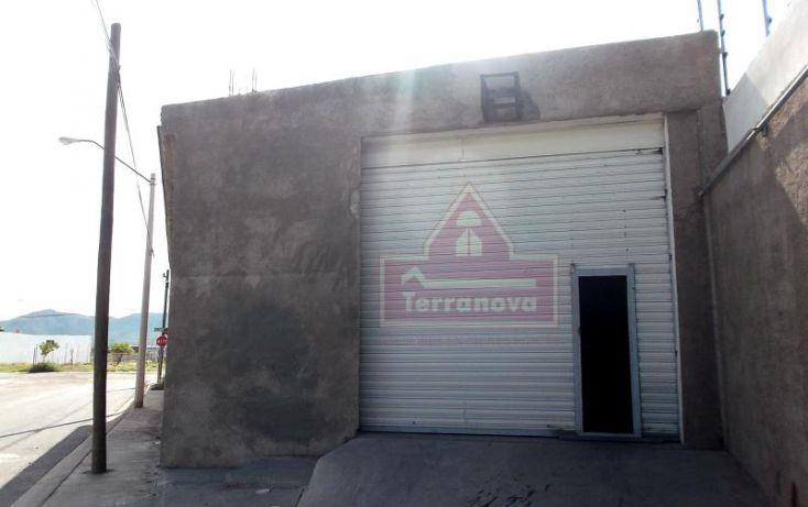 Foto de bodega en venta en, villa del real i, ii, iii, iv y v, chihuahua, chihuahua, 1325033 no 01