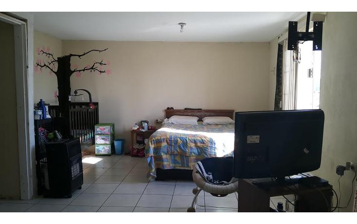 Foto de casa en venta en, villa del real i, ii, iii, iv y v, chihuahua, chihuahua, 1641792 no 02