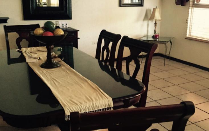 Foto de casa en venta en, villa del real i, ii, iii, iv y v, chihuahua, chihuahua, 1693264 no 02